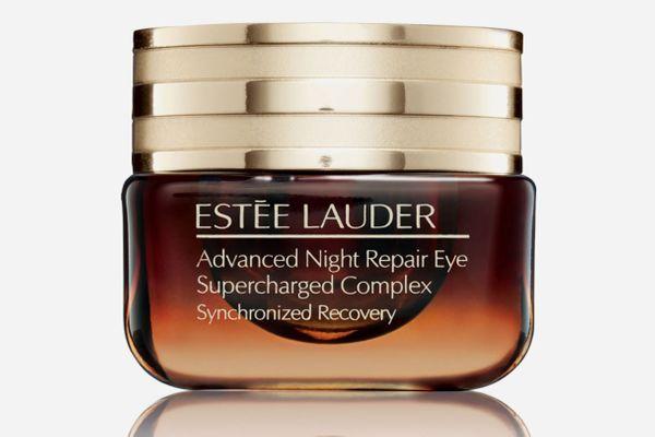 17 Best Eye Creams For Dark Circles 2020