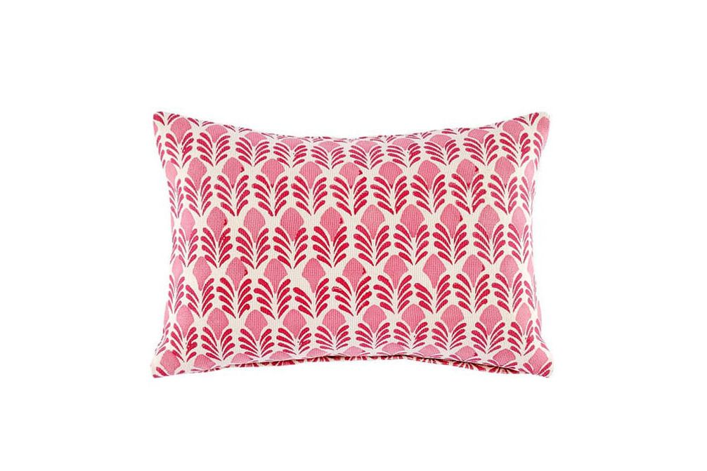 JR by Robshaw Lalah Decorative Pillow