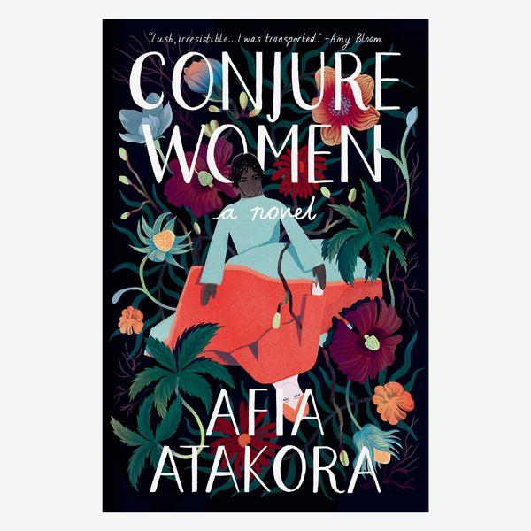 Conjure Women by Adia Akora