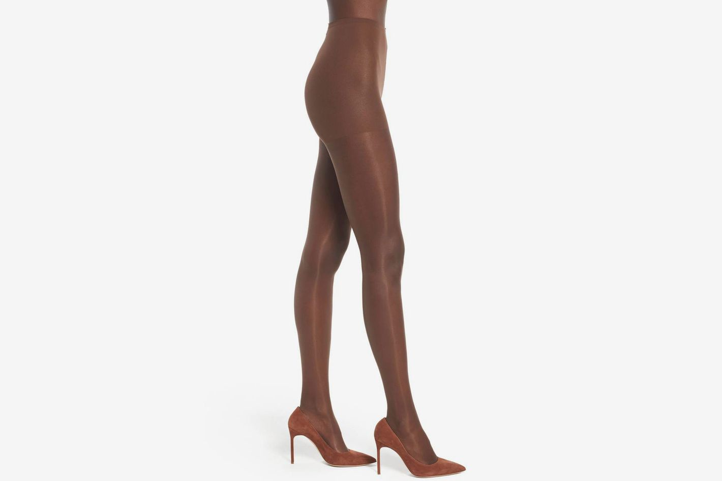 2da642a11d66f 7 Best Pairs of Sheer Pantyhose and Hosiery 2018